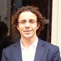 Alastair Profile